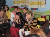 Expo Ingles de Salas de 3 13