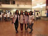 Expo Orientaciones 2014 21