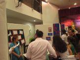 Expo Orientaciones 2014 30