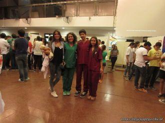 Expo Orientaciones 2014 36
