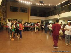 Expo Orientaciones 2014 38