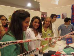 Expo Orientaciones 2014 49
