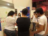 Expo Orientaciones 2014 69