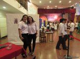 Expo Orientaciones 2014 9