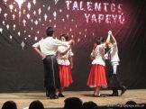 Expo Talentos 2014 100
