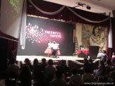 Expo Talentos 2014 101