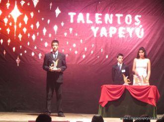 Expo Talentos 2014 106