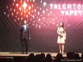 Expo Talentos 2014 111