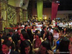 Expo Talentos 2014 12