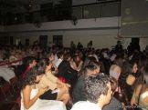 Expo Talentos 2014 17