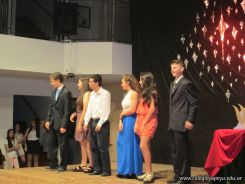 Expo Talentos 2014 23