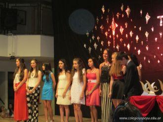 Expo Talentos 2014 29