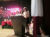 Expo Talentos 2014 32