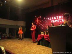 Expo Talentos 2014 33