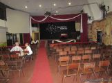 Expo Talentos 2014 49