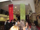 Expo Talentos 2014 50