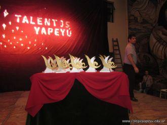 Expo Talentos 2014 52