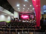 Expo Talentos 2014 54