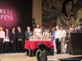 Expo Talentos 2014 69