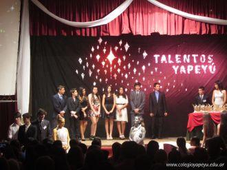 Expo Talentos 2014 76