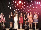 Expo Talentos 2014 80