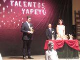 Expo Talentos 2014 92