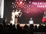 Expo Talentos 2014 93