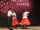 Expo Talentos 2014 99