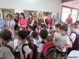 Expo de 1er grado 146