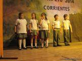 Mi Corrientes Pora 70