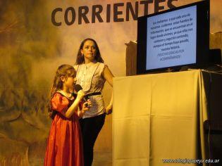 Mi Corrientes Pora 97