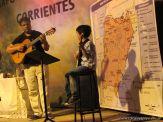 Pueblos con Historia 148