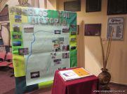 Pueblos con Historia 21