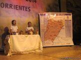 Pueblos con Historia 57