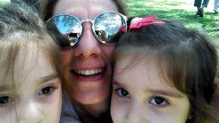 Selfies en la Fiesta de la Familia 19