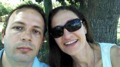 Selfies en la Fiesta de la Familia 20