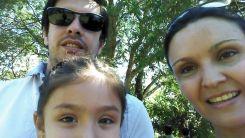 Selfies en la Fiesta de la Familia 22