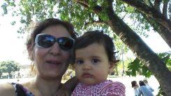 Selfies en la Fiesta de la Familia 25