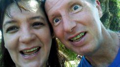 Selfies en la Fiesta de la Familia 34