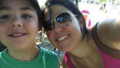 Selfies en la Fiesta de la Familia 40