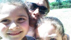 Selfies en la Fiesta de la Familia 48