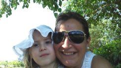 Selfies en la Fiesta de la Familia 50