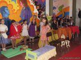 Expo Ingles de 2do y 3er grado 61