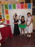 Expo Ingles de 2do y 3er grado 80