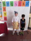 Expo Ingles de 2do y 3er grado 87