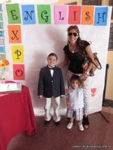 Expo Ingles de 2do y 3er grado 96