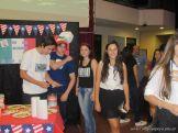 Expo Ingles de la Secundaria 14