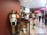 Expo Ingles de la Secundaria 26
