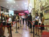 Expo Ingles de la Secundaria 27