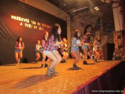 Expo Ingles de la Secundaria 44